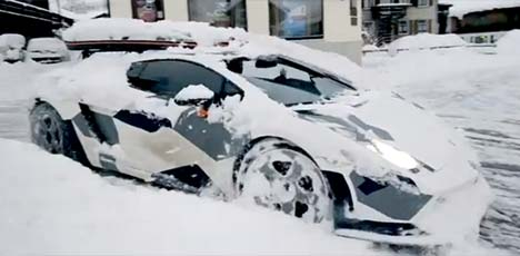Jon Olsson Gallardo