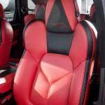 FAB Design Porsche Cayenne Emperor II