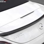 MEC Design Mercedes-Benz SLS AMG Roadster