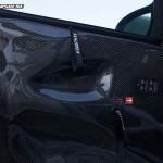 RS Racing Team BMW M3 RS