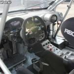 Raeder Motorsport Audi TT RS