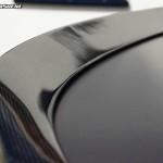 BMW X6 M by Cam Shaft