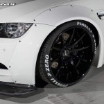 BMW M3 by LB Performance