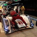 2013 Le Mans 24 Hours
