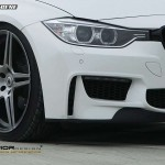 Prior Design 3 Series