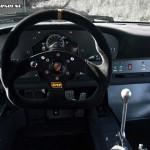 mcchip-dkr Porsche MC600