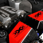 14-xxx-p-turbo-r8