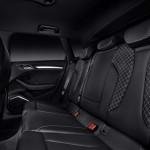 2013 Audi S3 Sportback
