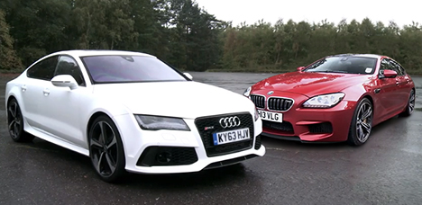 1_rs6-m6gc_345
