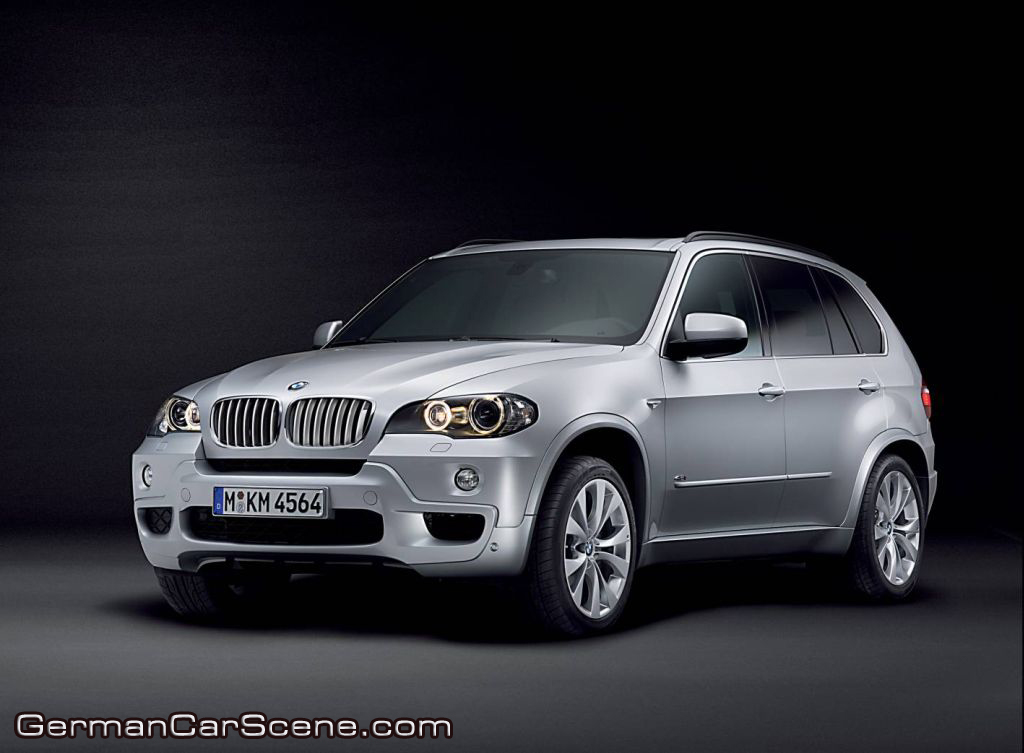 Bmw X5 M Sport Space Grey. BMW X5 Sports Activity