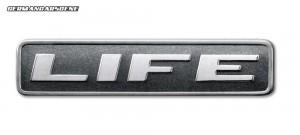 Volkswagen Life editions