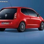 Volkswagen cheer up!