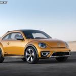 3_dune-beetle14