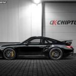 3_okchip-911_gt2