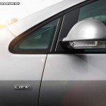 Volkswagen Golf Plus Life