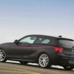 Sportec BMW M135i