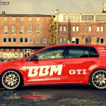 4_bbm_gti-14