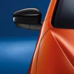 Volkswagen groove up!