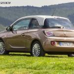 Opel Adam 1.4 LPG ecoFLEX