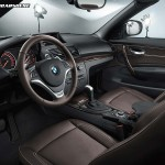 BMW 1 Series Edition Lifestyle