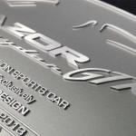 PPI Razor Spyder GTR