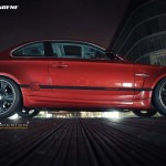 Prior Design BMW 1 Series PDM1