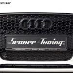 Senner Tuning Audi S5 Cabriolet