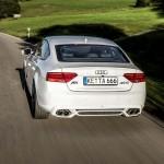 ABT AS5 Sportback