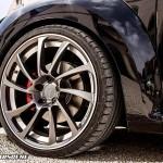 ABT Sportsline Volkswagen Beetle