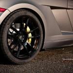 DMC Tuning Lamborghini Gallardo Soho