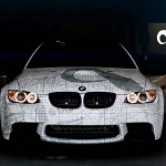 Active Autowerke BMW M3 Coupe