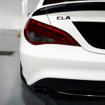 7_d2-cla_250