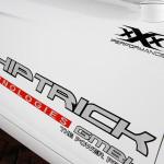 8-xxx-p-turbo-r8