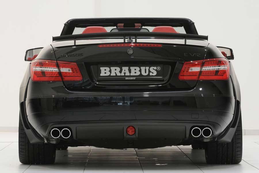 http://germancarscene.com/wp-content/uploads/8_Brabus-E_V12_C.jpg