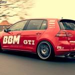8_bbm_gti-14