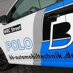 9-bnb-polo