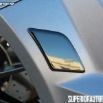 Superior Automotive Design Mercedes C 63 AMG Coupe Black Series