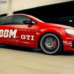 9_bbm_gti-14