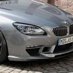 Kelleners Sport BMW 6 Series Gran Coupe