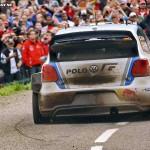 2013 Rally France