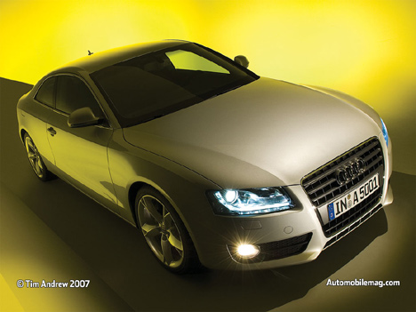 audi a5 wallpapers. audi a5 wallpapers. audi