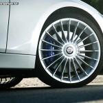 Alpina D3 Bi-Turbo