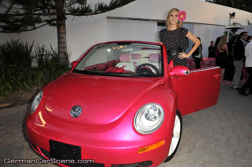 new vw beetle 2012 convertible. volkswagen beetle convertible