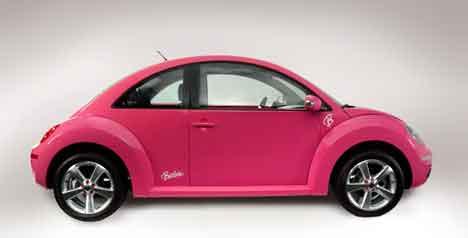 beetle1 5906