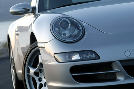 carrera3 s power