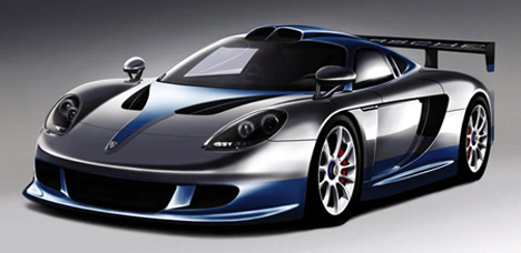 maybe gt1
