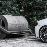 mbic_z4-car_6
