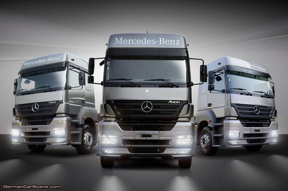 mercedes-trucks-2-30.jpg