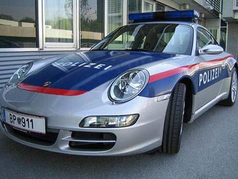 police 997