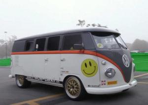 porsche-bus